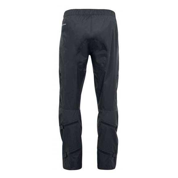 tremalzo-rain-pants, 57.95 EUR @ bikeinn-italia