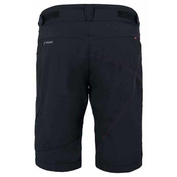 tamaro-shorts