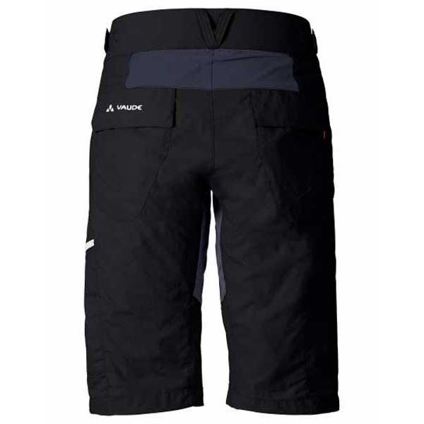 brand-shorts, 55.95 EUR @ bikeinn-italia