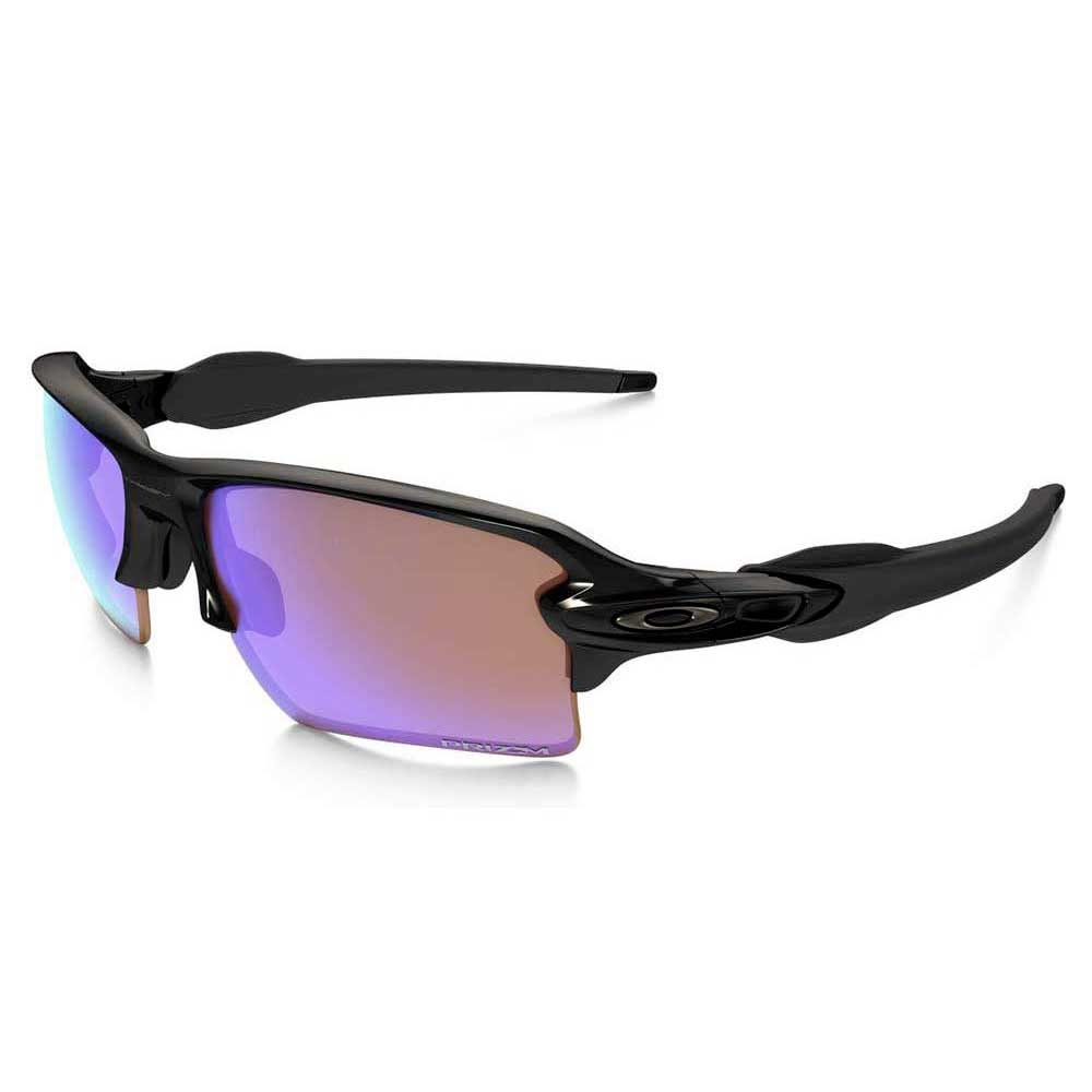 Oakley Flak 2.0 XL Polished Golf