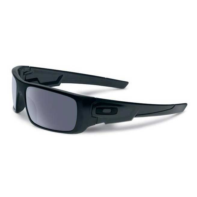 Oakley Crankshaft Covert Collection Matte