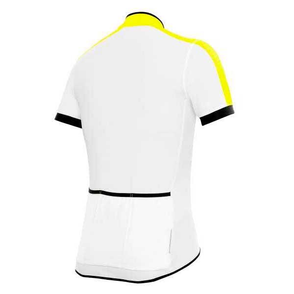 maglie-rh-prime-jersey