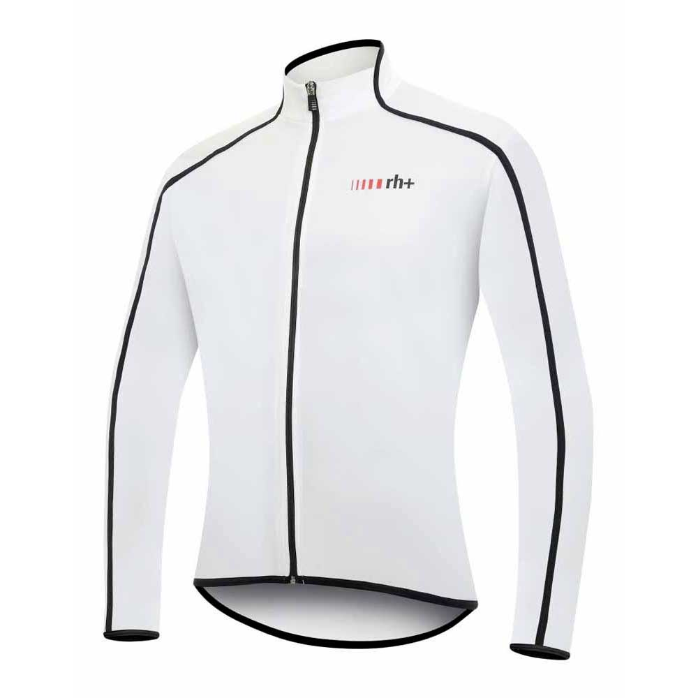 Rh+ Prime Long Sleeves Jersey