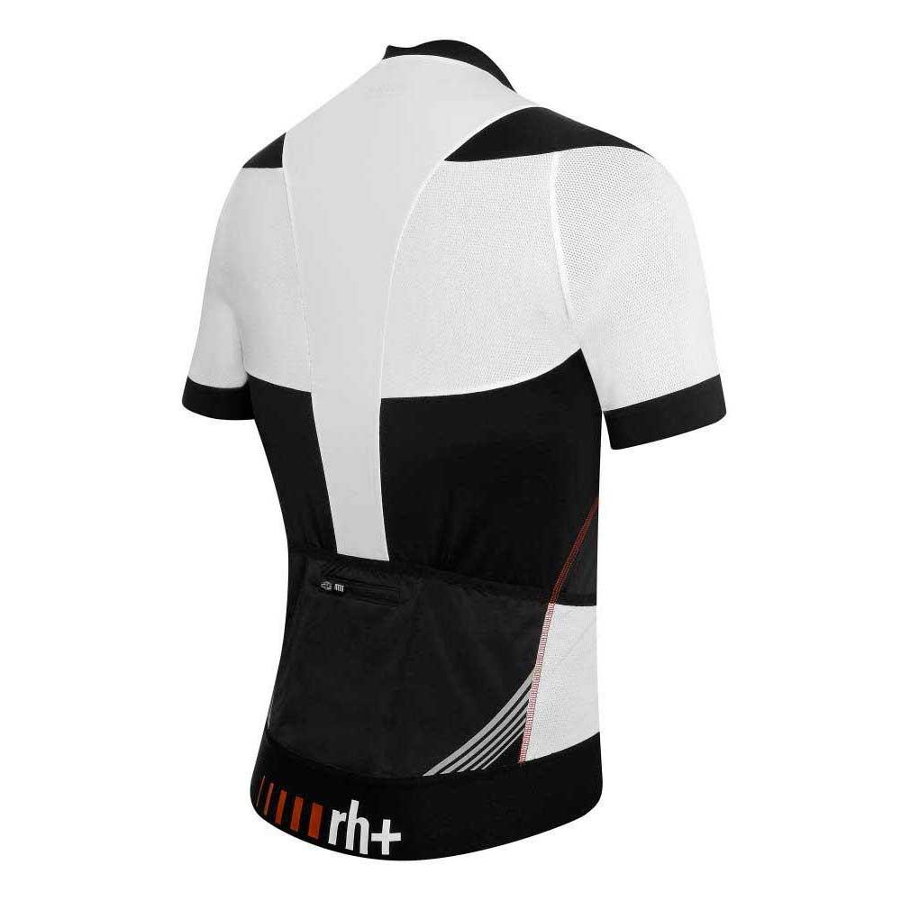 Rh+ Phantom Jersey Fz buy and offers on Bikeinn 3f72b76a1