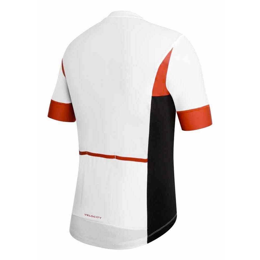 maglie-rh-academy-jersey-fz, 85.95 EUR @ bikeinn-italia
