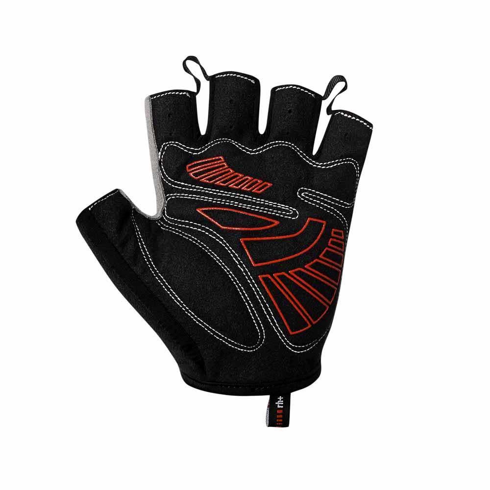 guanti-rh-nemo-glove, 26.95 EUR @ bikeinn-italia