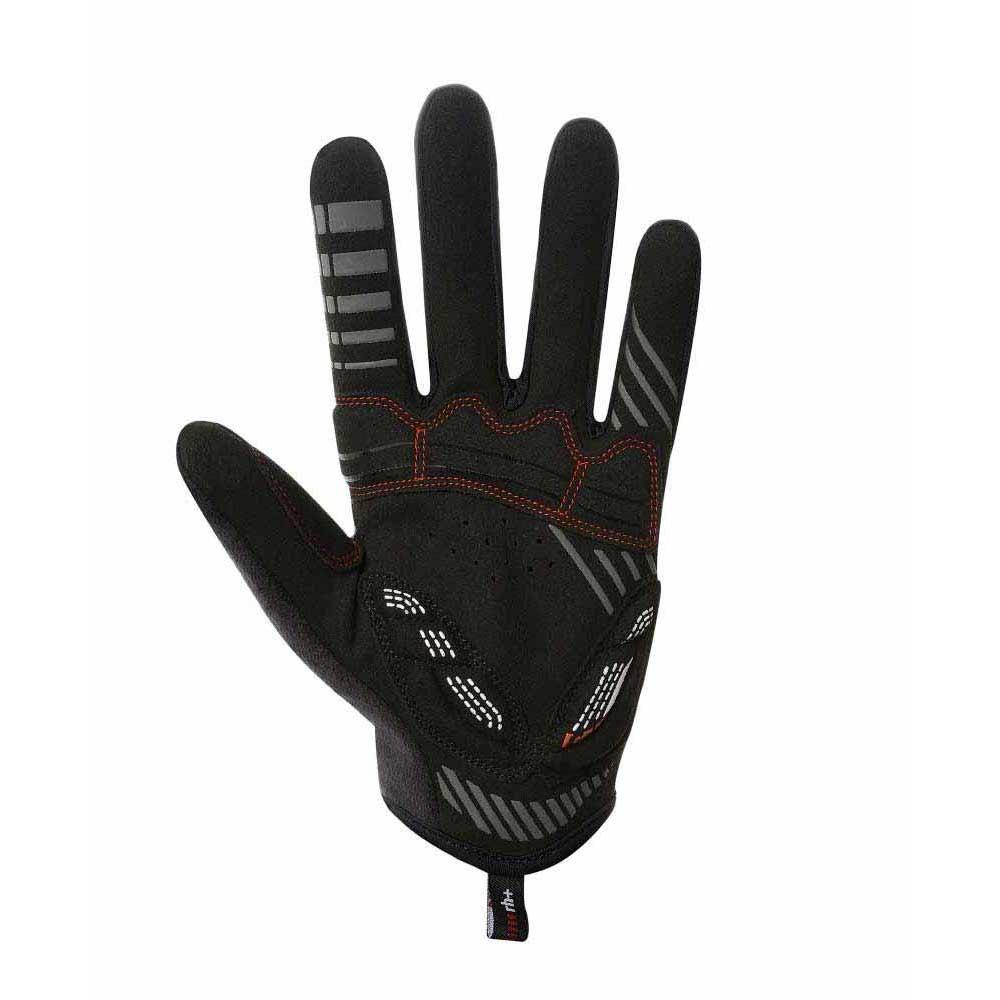 endurance-glove, 30.95 EUR @ bikeinn-italia