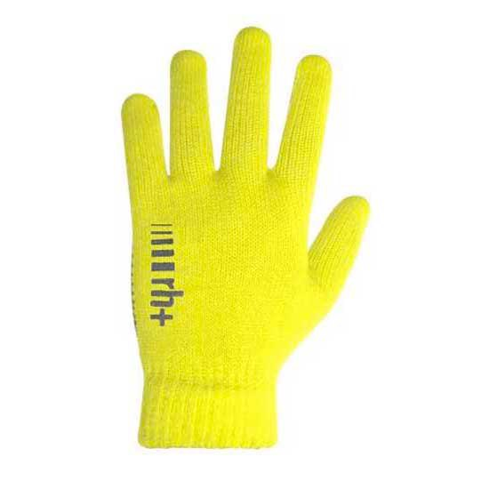 Rh+ Magic One Glove