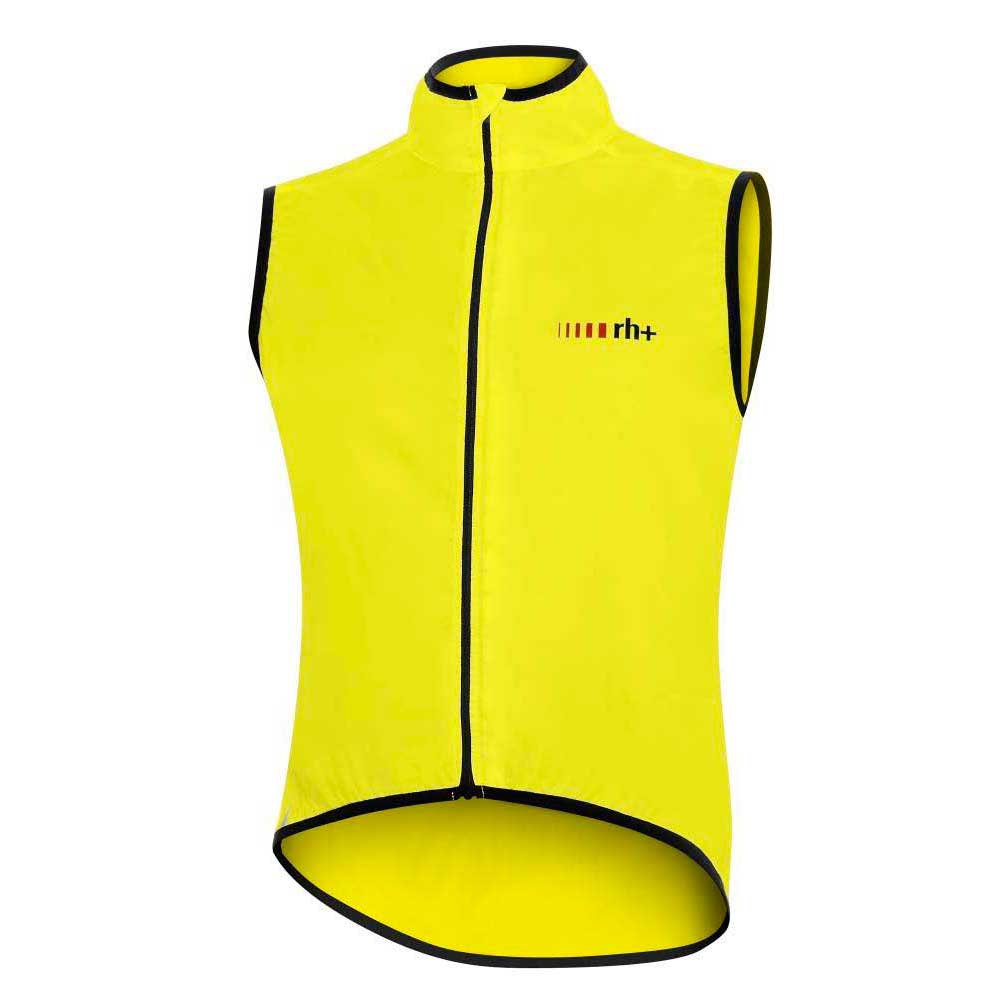 Rh+ Aria Light Vest