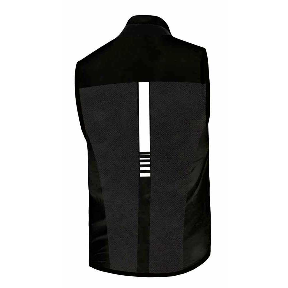 acquaria-pocket-vest