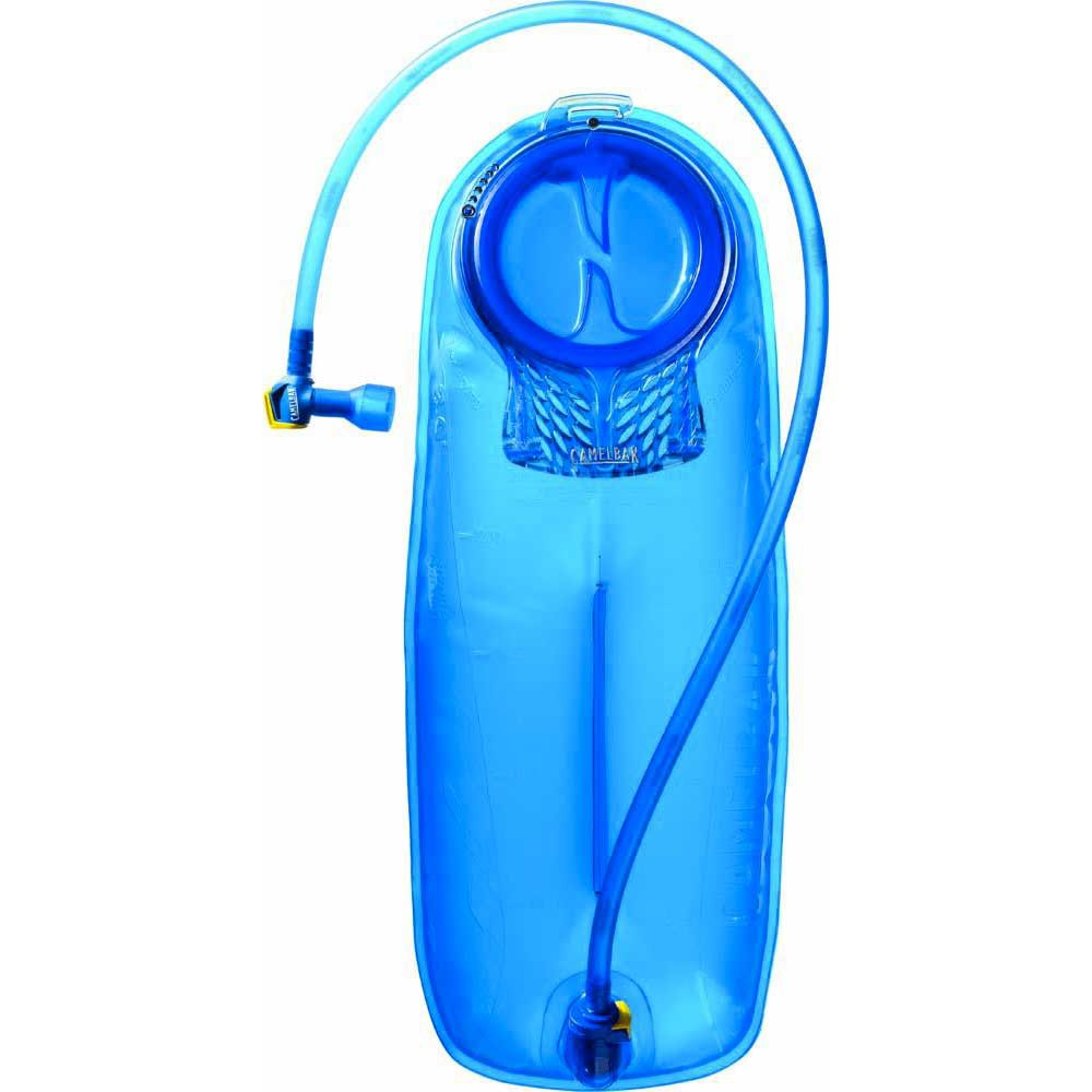 Camelbak Antidote Reservoir 3 L With Big Bite Valve