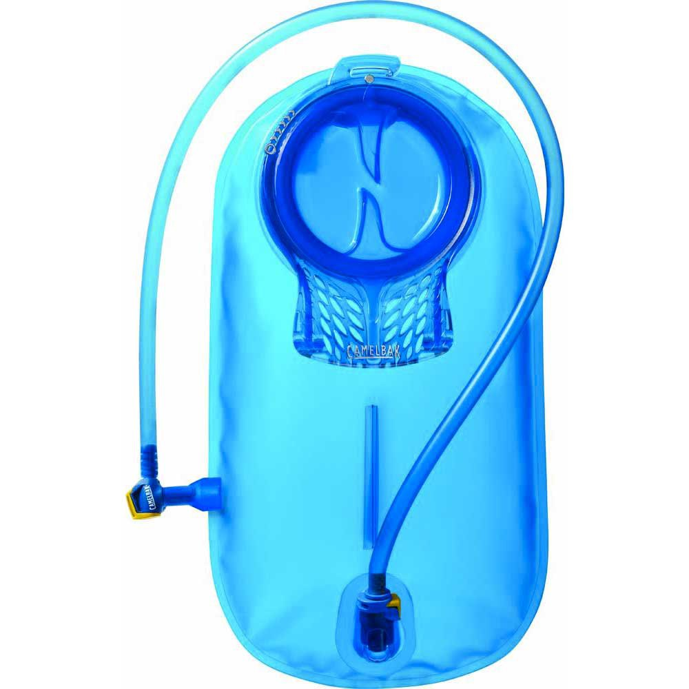 Camelbak Antidote Reservoir 2 L With Big Bite Valve