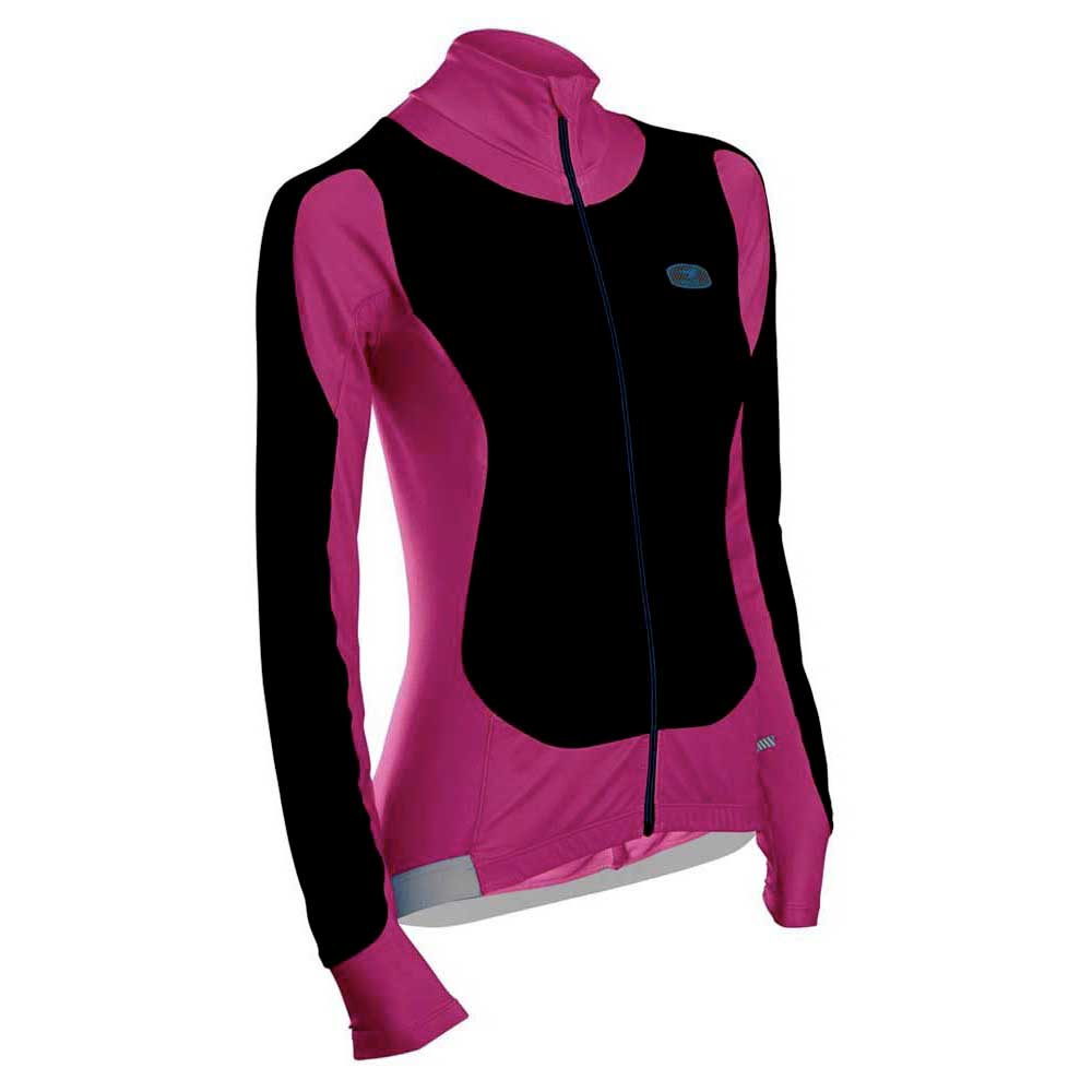 Sugoi Rs Zero Long Sleeve Woman