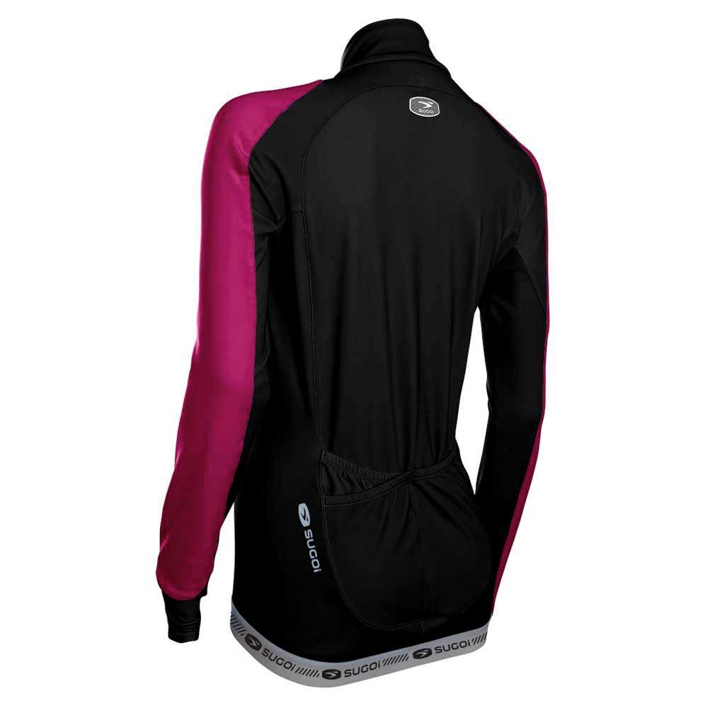 giacche-sugoi-rs-zero-long-sleeve-woman