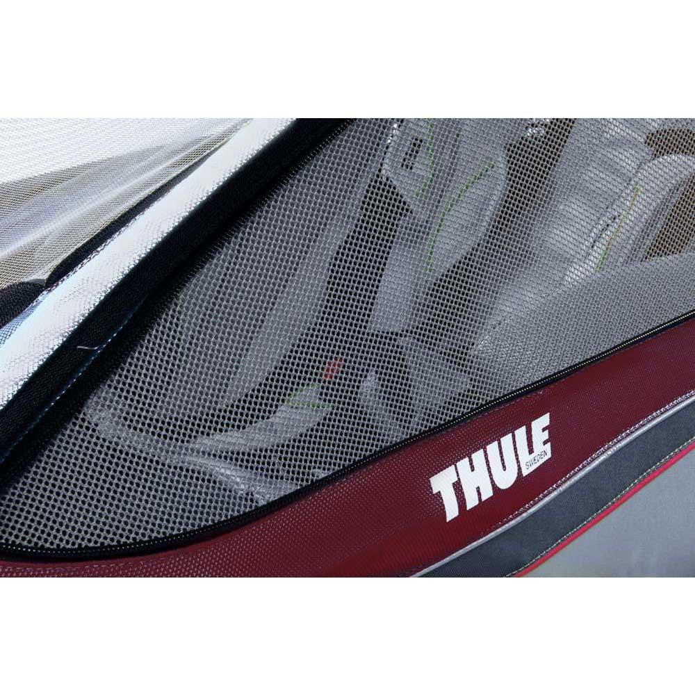 thule-chariot-cx1-cycle, 1052.95 EUR @ bikeinn-italia