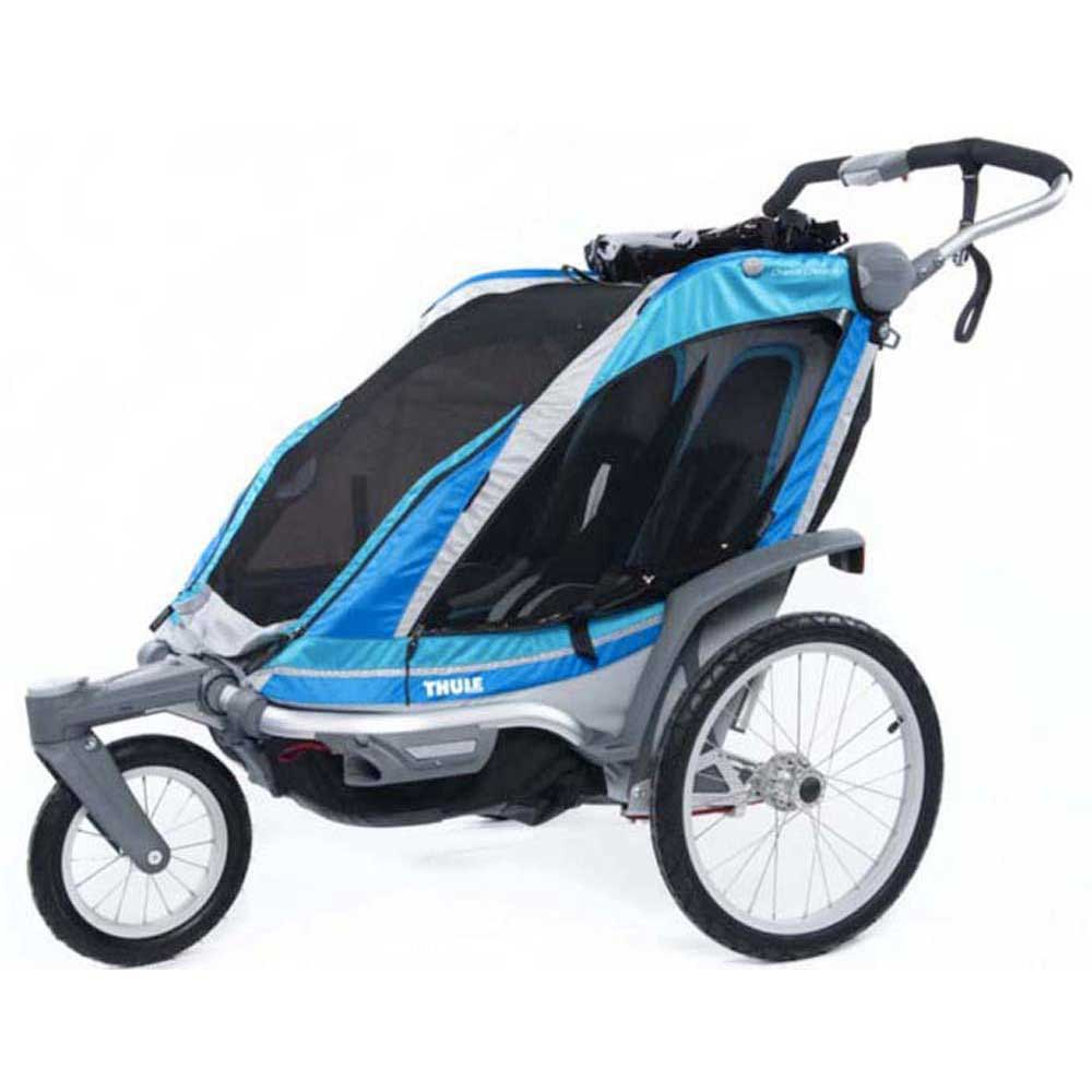 Thule Thule Chariot Chinook2