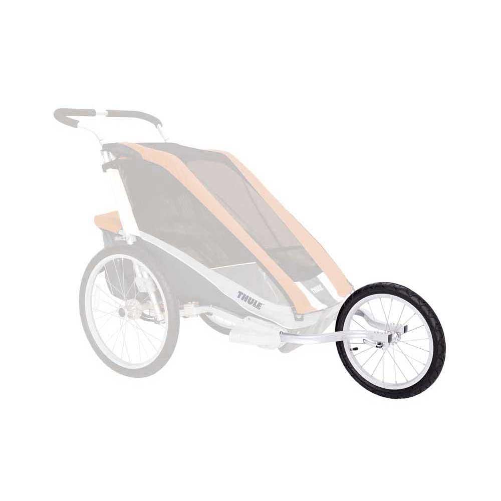 Ersatzteile Thule Kit Jogging Thule Chariot Cx2
