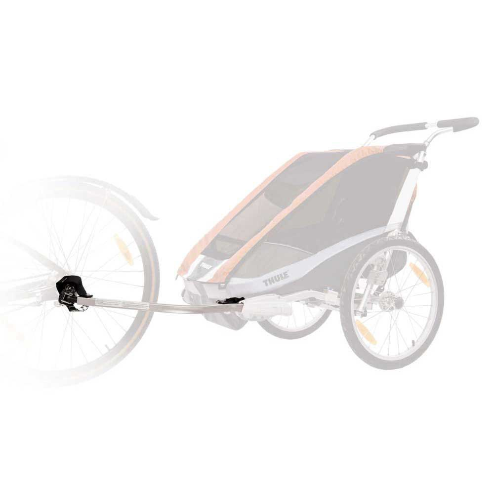 zubehor-thule-kit-cycling-thule-chariot-chinook
