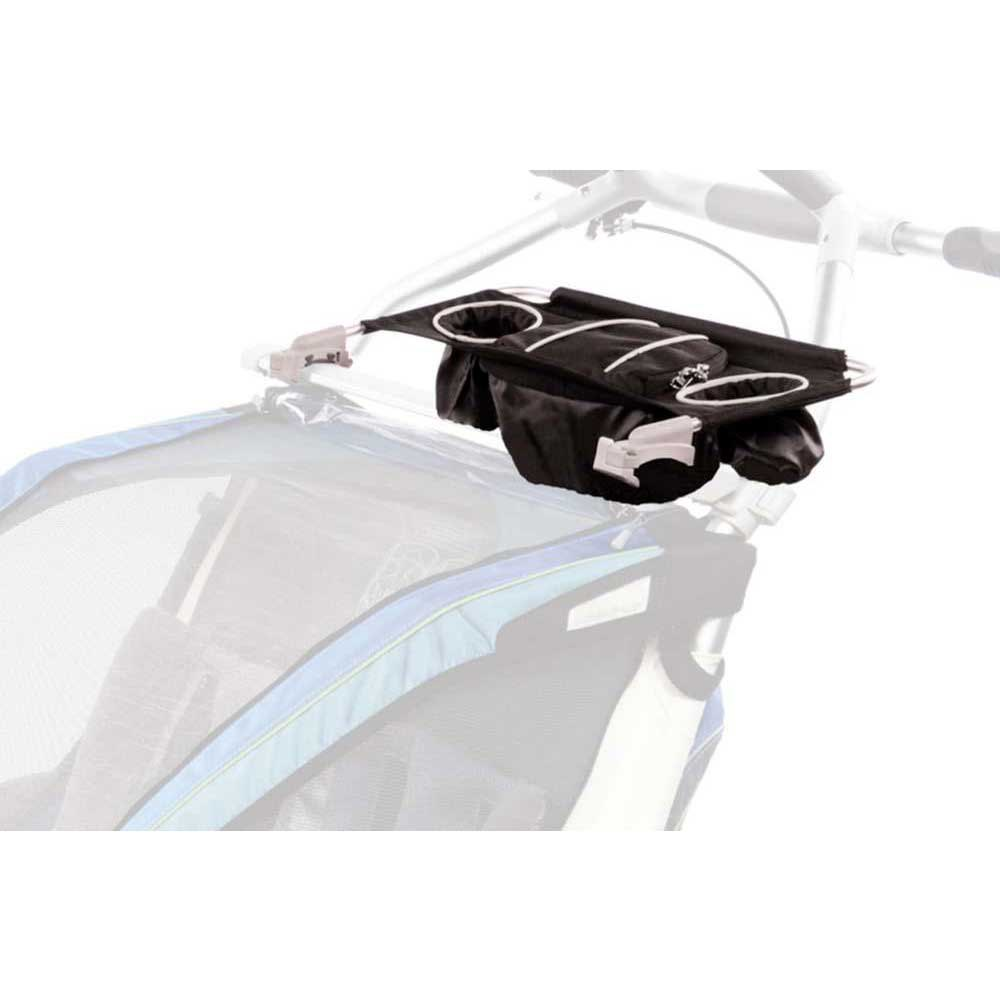 Thule Chariot Console Double
