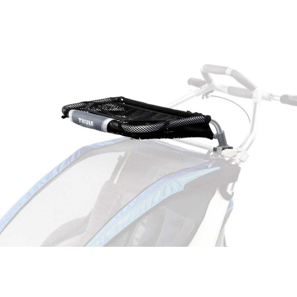 Thule Chariot Cargo Rack Double