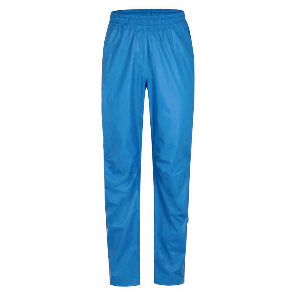 Gonso All Weather Trousers Pular