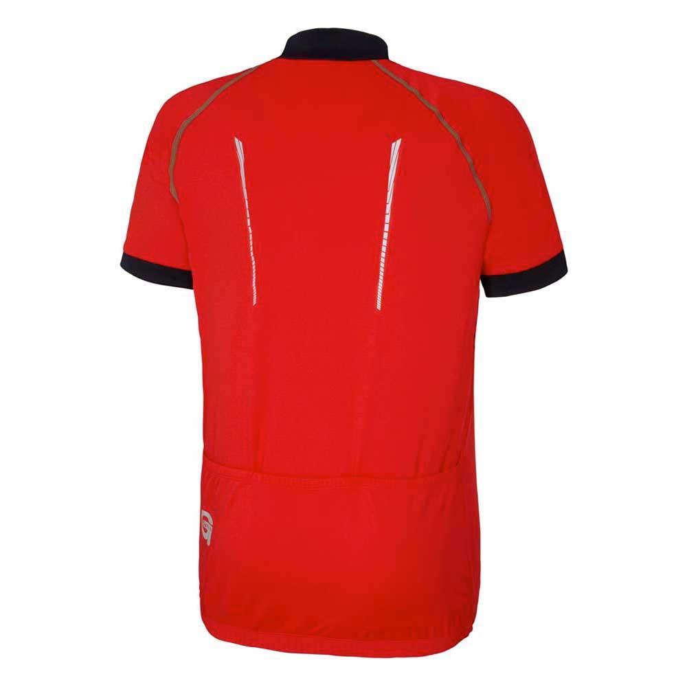 bike-jersey, 27.95 EUR @ bikeinn-italia