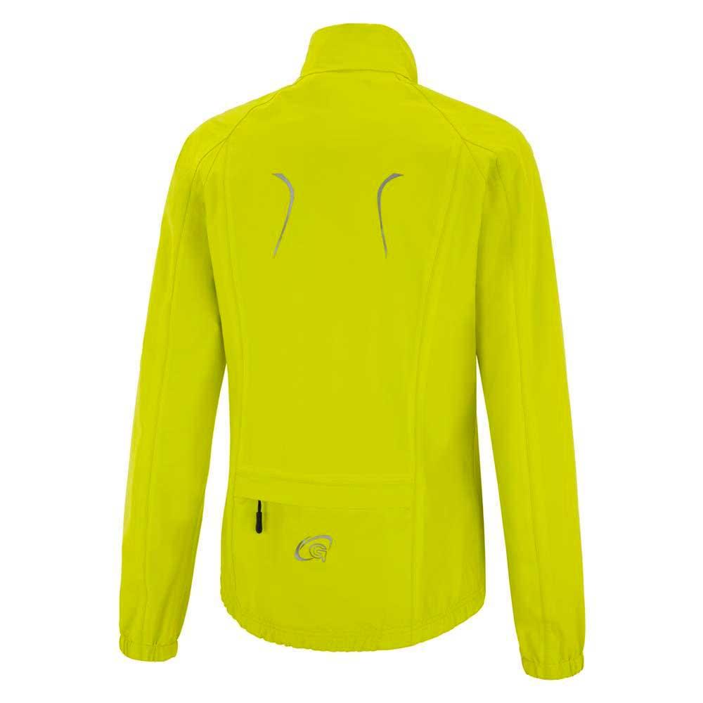women-all-weather-jacket-agave, 88.95 EUR @ bikeinn-italia