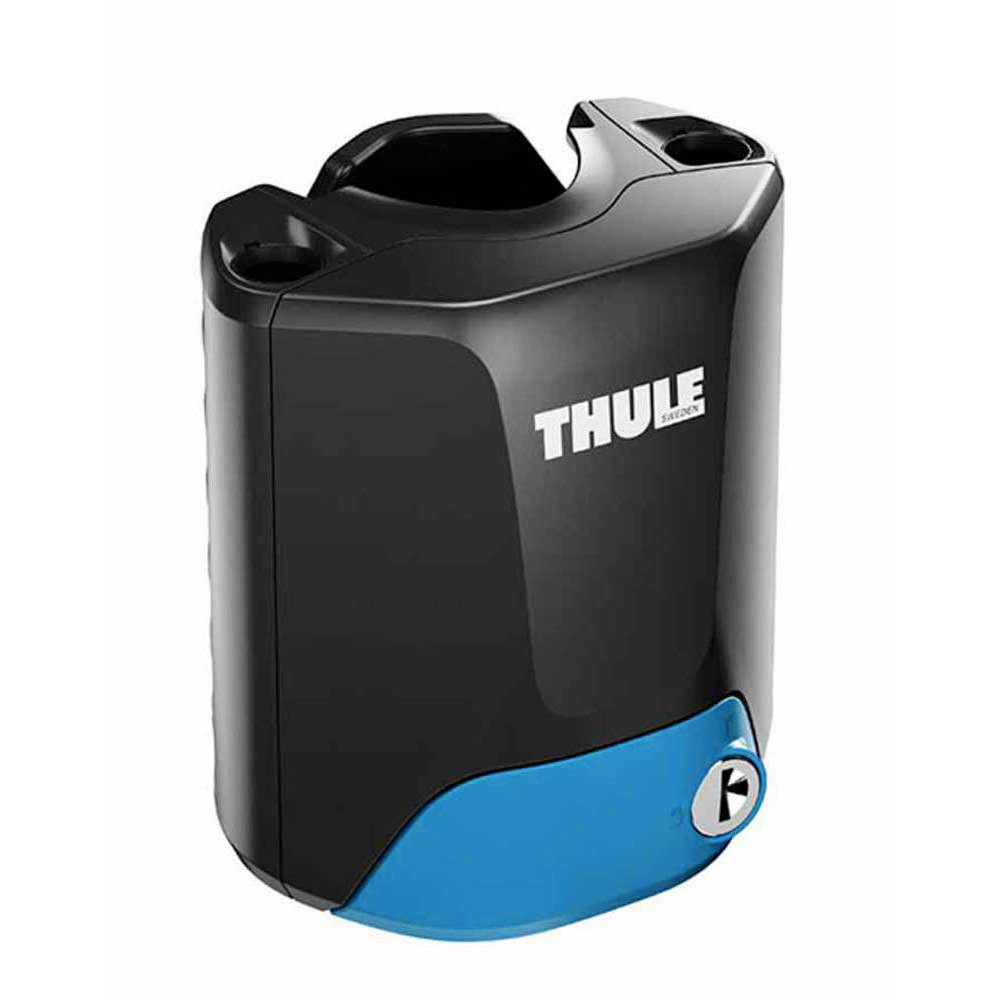 Thule Ride Along Quick Release