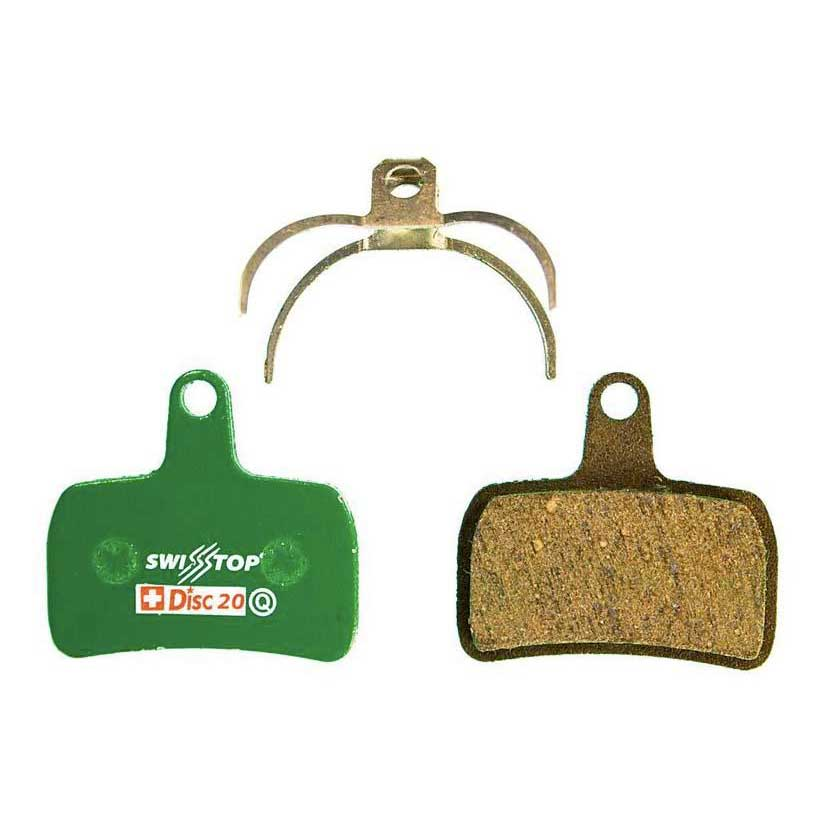Swissstop Brake Pad Hope Mono Mini