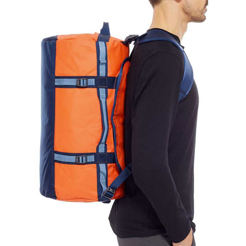 the north face 50l
