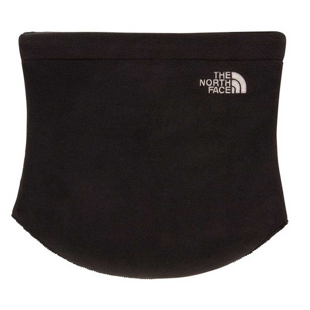 The north face Neck Gaiter