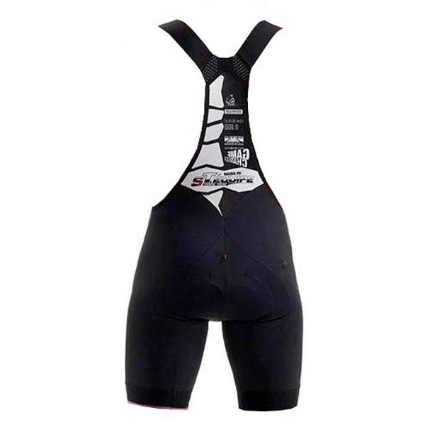 pantaloncini-ciclismo-assos-t-equipe-s7