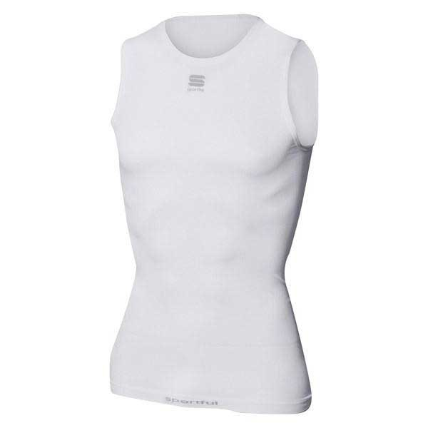 Sportful Sleeveless