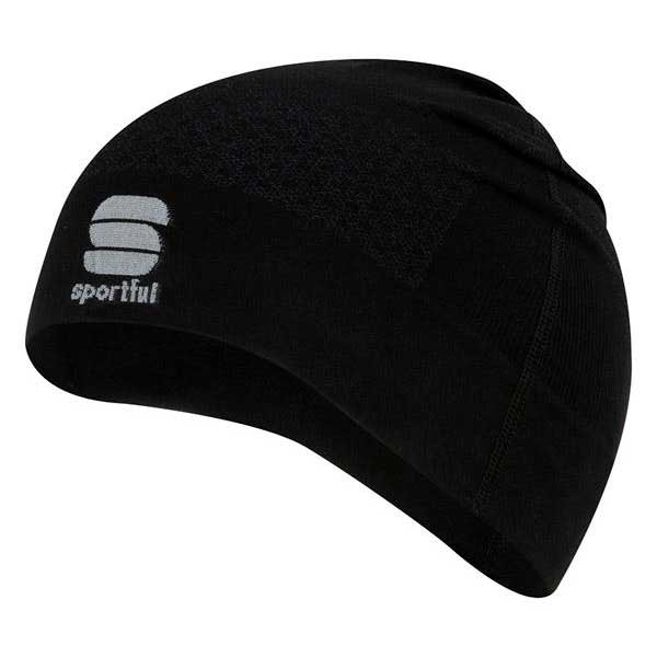 Sportful 2nd Skin Head Warmer