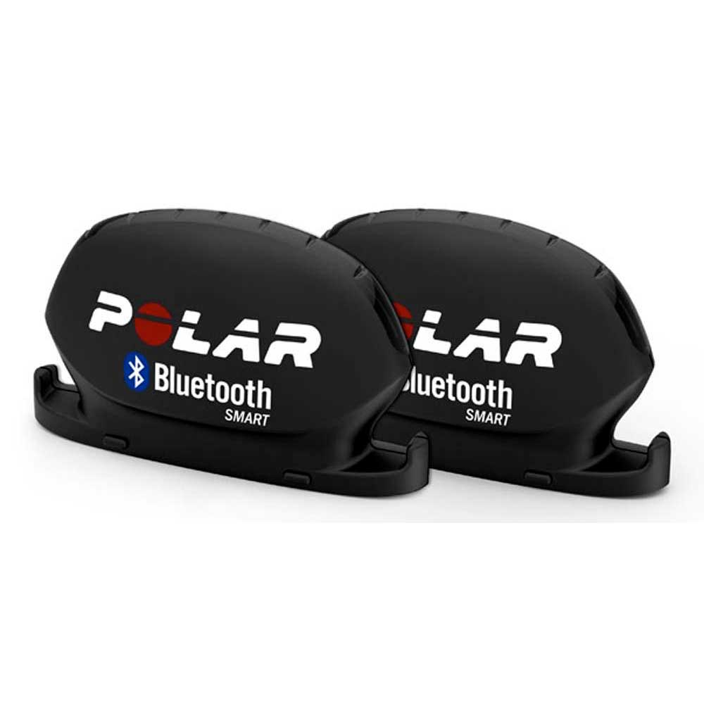 Polar Speed / Cadence Settooth Universal
