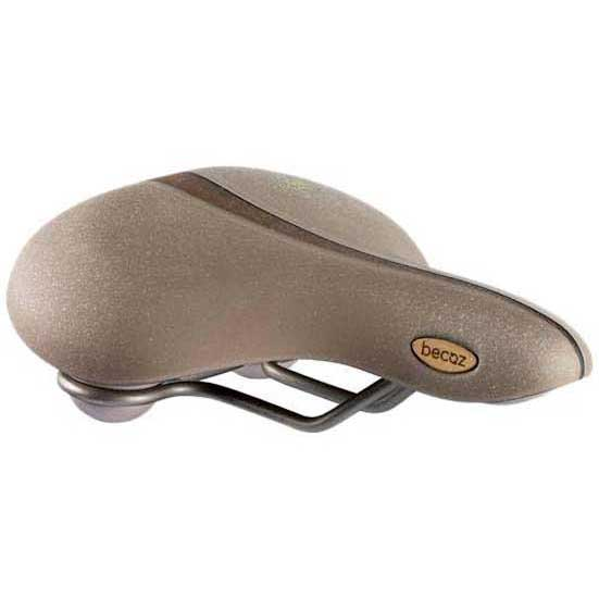 Selle royal Becoz Relaxed