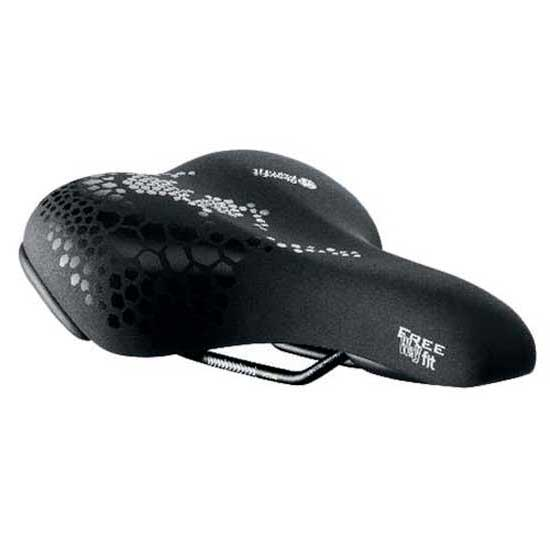 Selle royal Freeway Fit