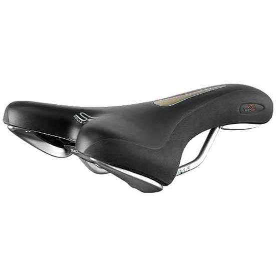 Selle royal Look In Viper