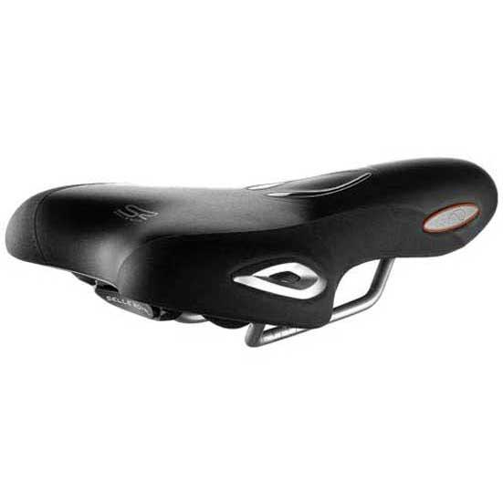 Selle royal Look In Athletic