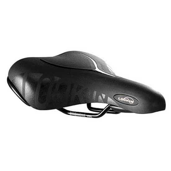 Selle royal Look In Moderate