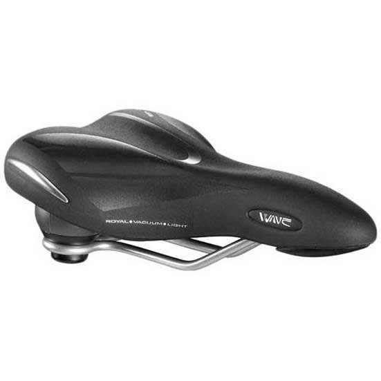 Selle royal Wave Moderate