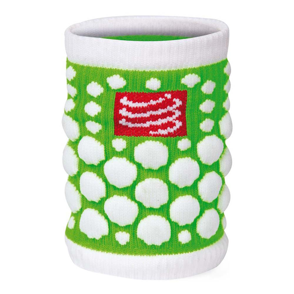 armlinge-und-beinlinge-compressport-sweat-band-d-dots