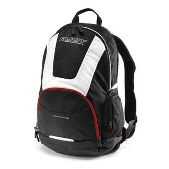 Rudy project Backpack 20