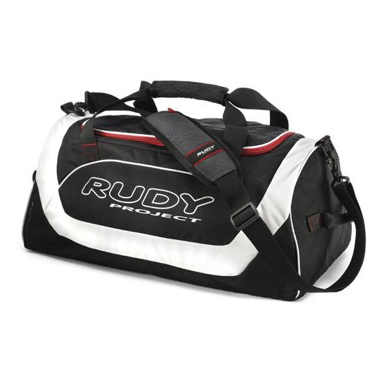 Rudy project Duffel 36L