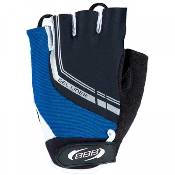 Bbb Gelliner Short Gloves Bbw-35