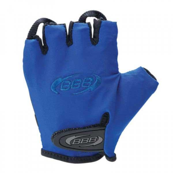 Bbb Kids Gloves Bbw-23