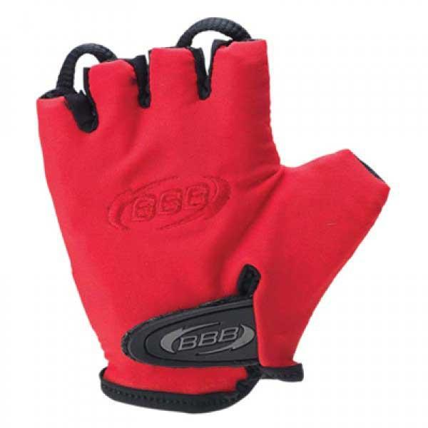 Bbb Kids Gloves Bbw-25