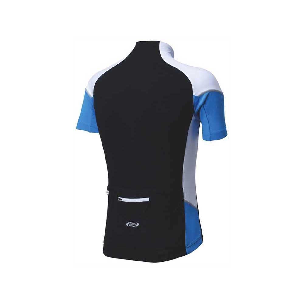 comfortfit-jersey-black-blue-bbw-235
