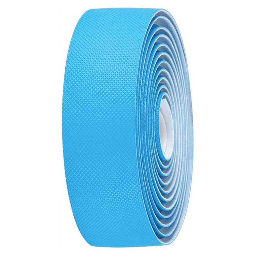 Bbb Flexribbon Bht-14