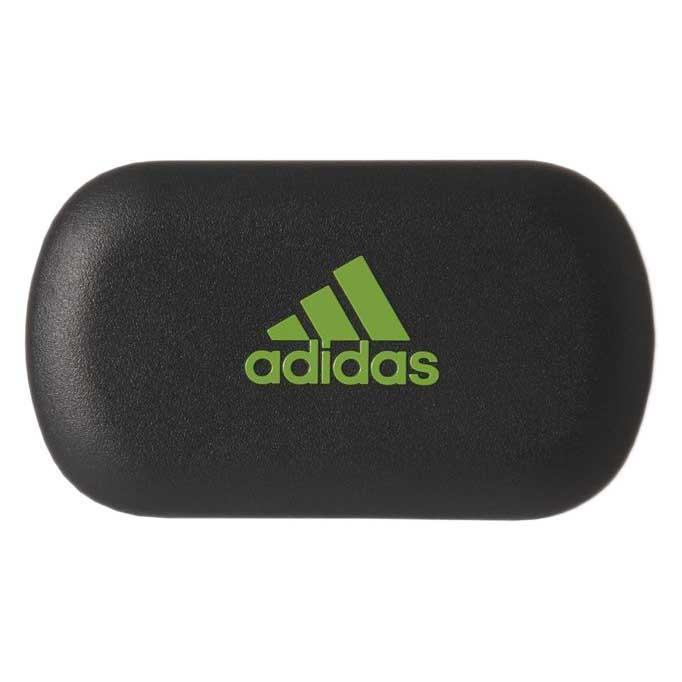 adidas Heart Rate Monitor With Textile Strap